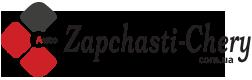 """Балка шассі Шевроле Авео 8v/16v купити в інтернет магазині """"ZAPCHSTI-CHERY"""""""
